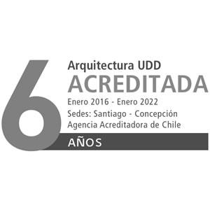 logo_acre